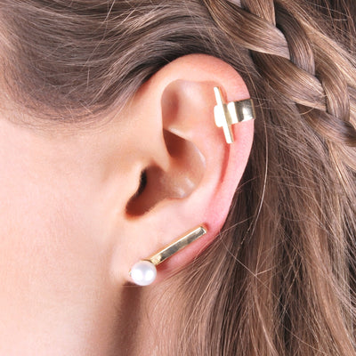Guion Ear Cuff