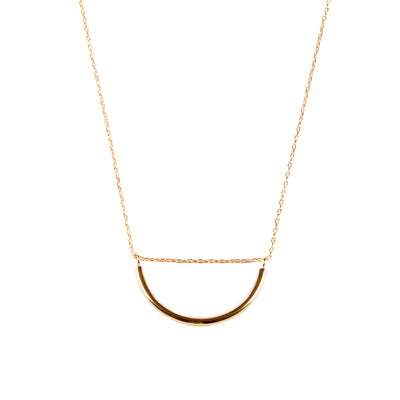 Large Arco Necklace