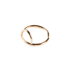 Arco Ring