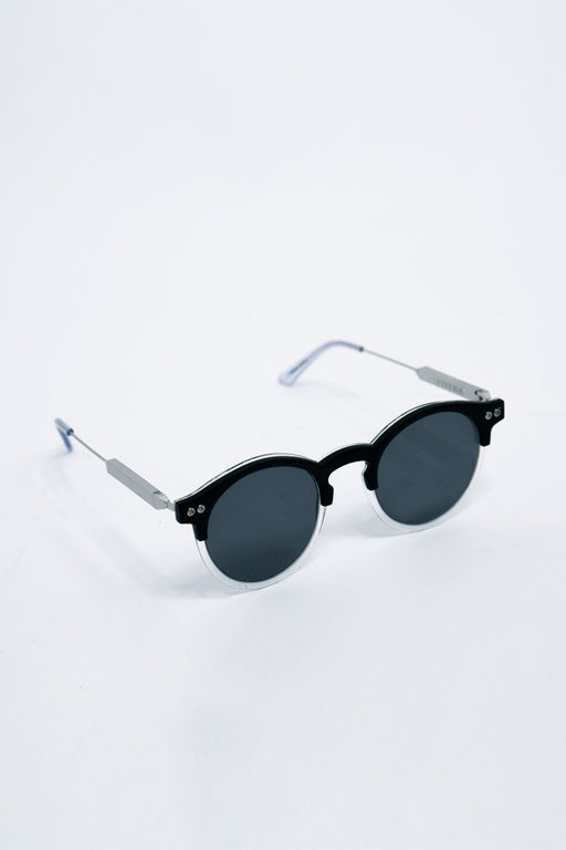 Utopia Sunglasses