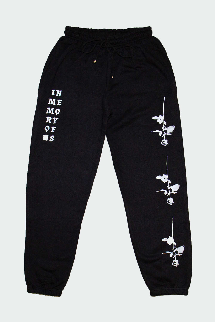 In Memory Sweatpants