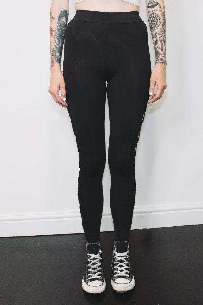 Painkiller Leggings