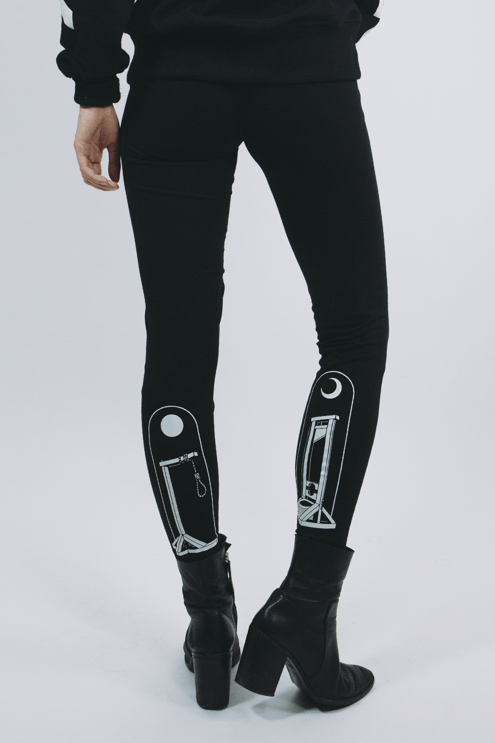 Little Death Leggings