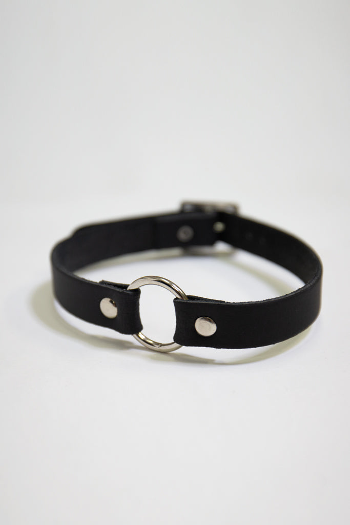 Guilty Choker