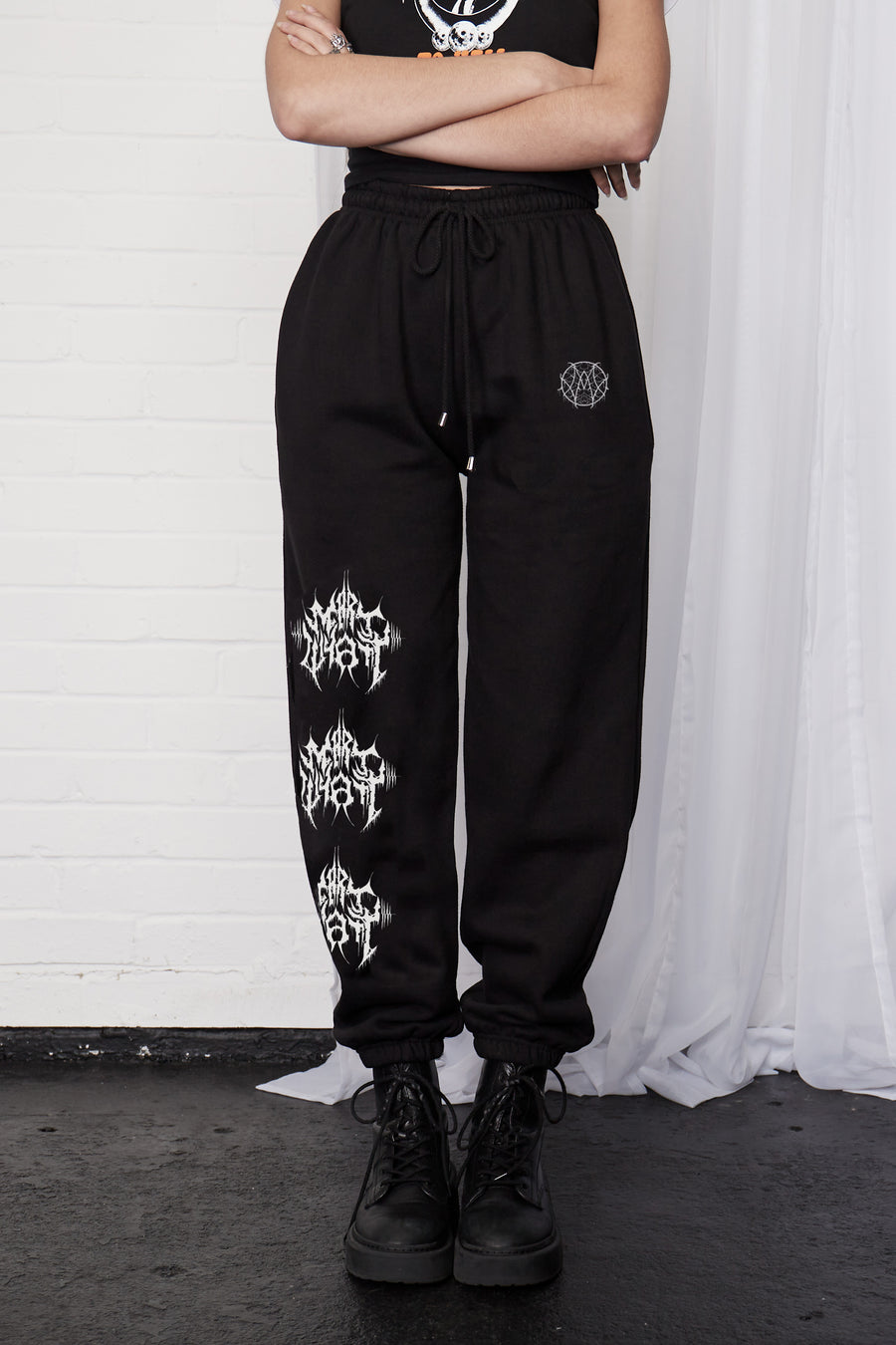 VOD Sweatpants