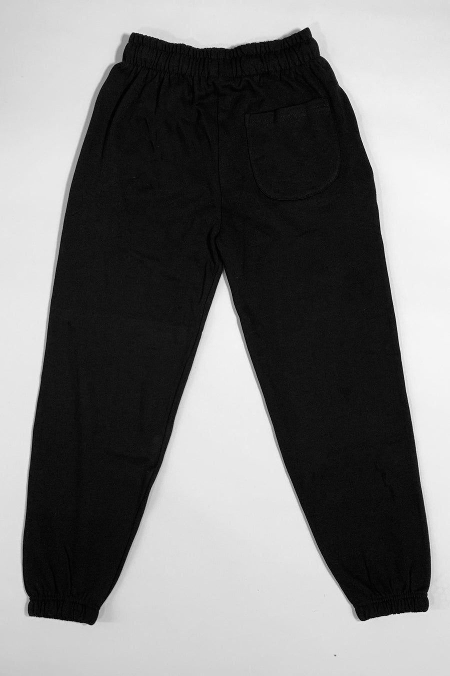 Throne II Sweatpants