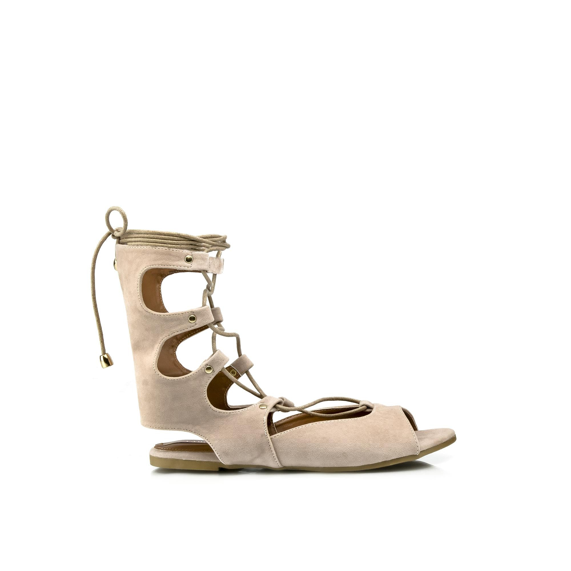 JENNY Gladiator Sandals
