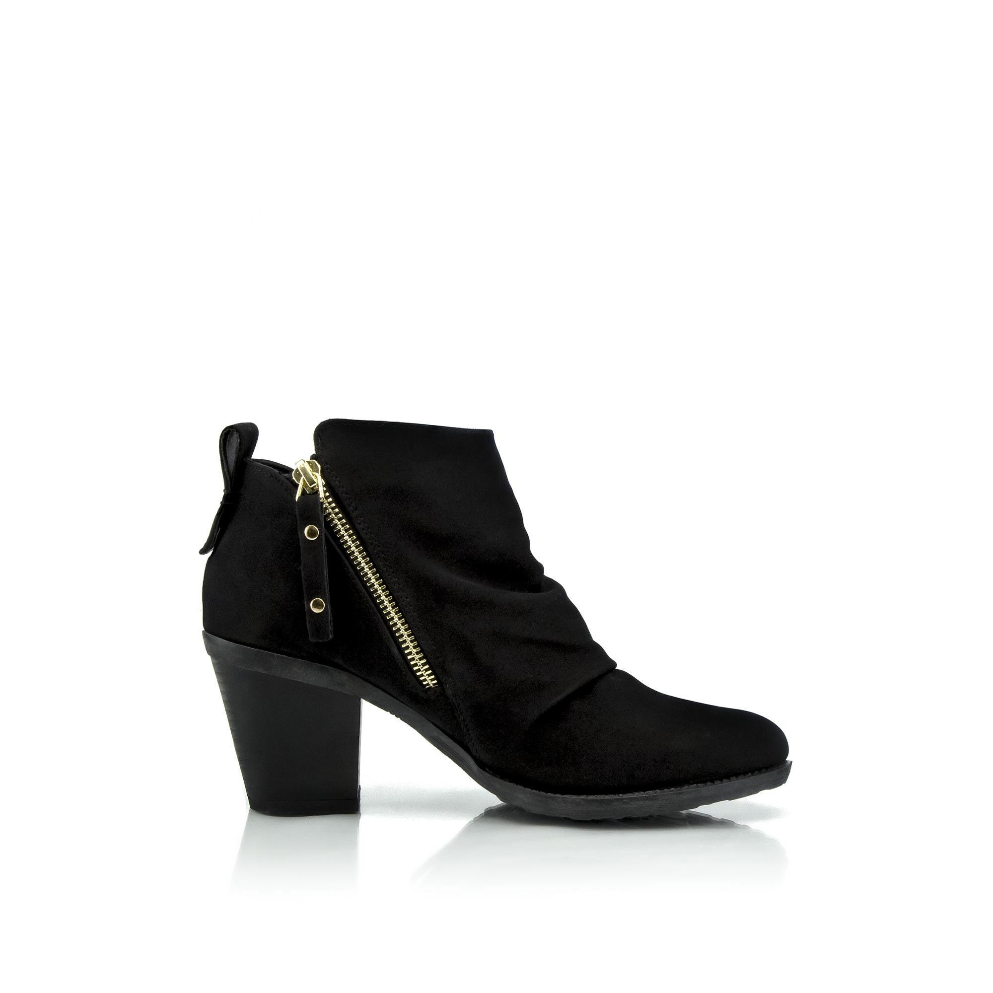 SONYA Ankle Boot