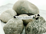 Band of Love Bracelet