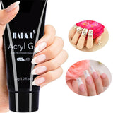 "MASTER KIT PER UNGHIE ""MAGIC NAIL GEL"" - HOLIDAY SPECIAL"
