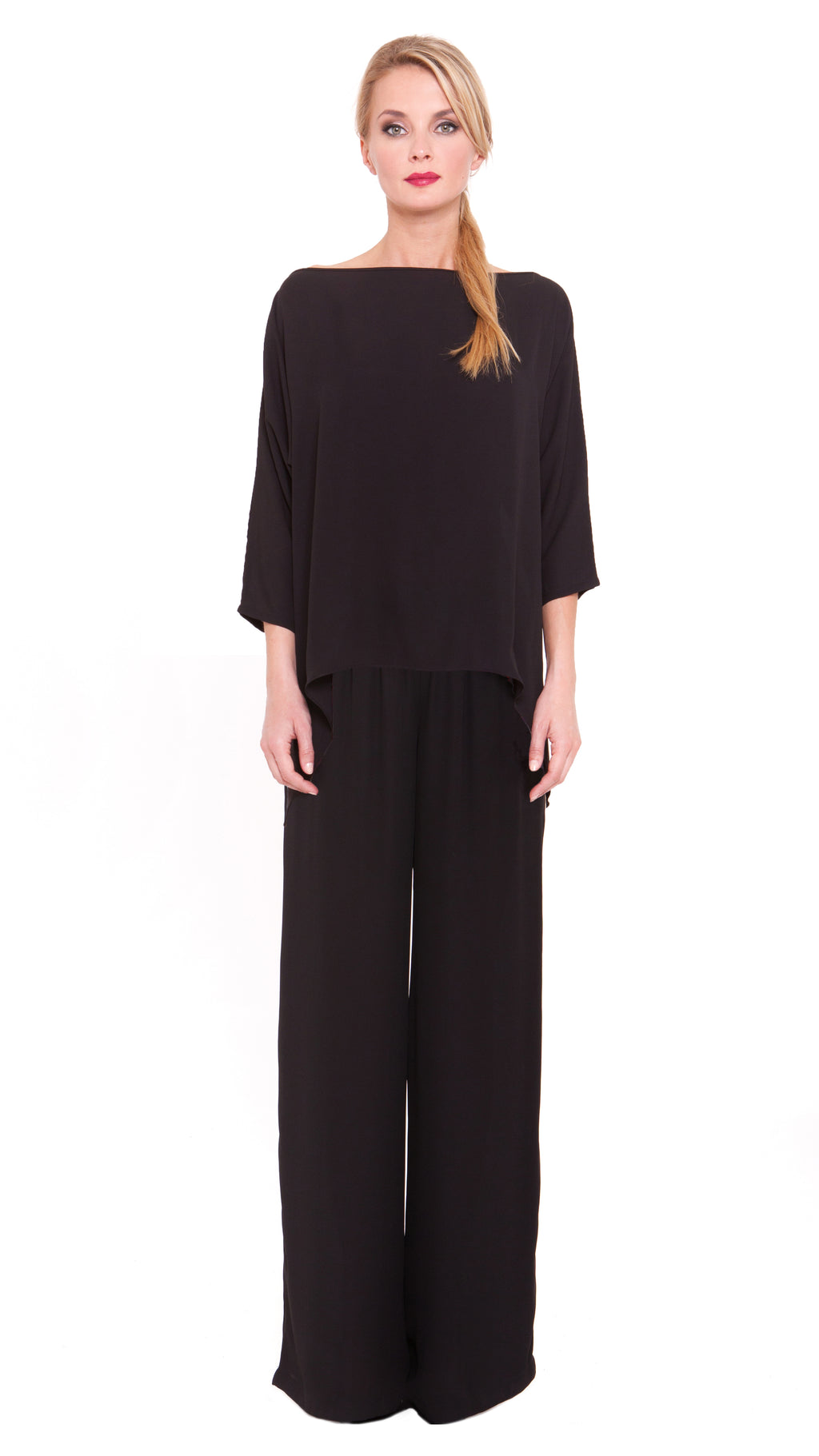1fe0167f54bd0 SAMPLE SALE (XS ONLY) | 4