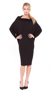 Karlyn Versatile Dress