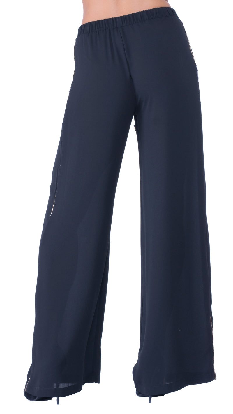 Brittney Drawstring Pants