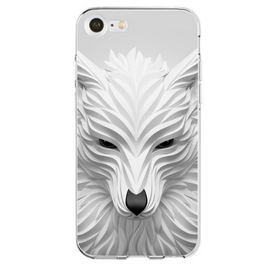 coque iphone 8 prime