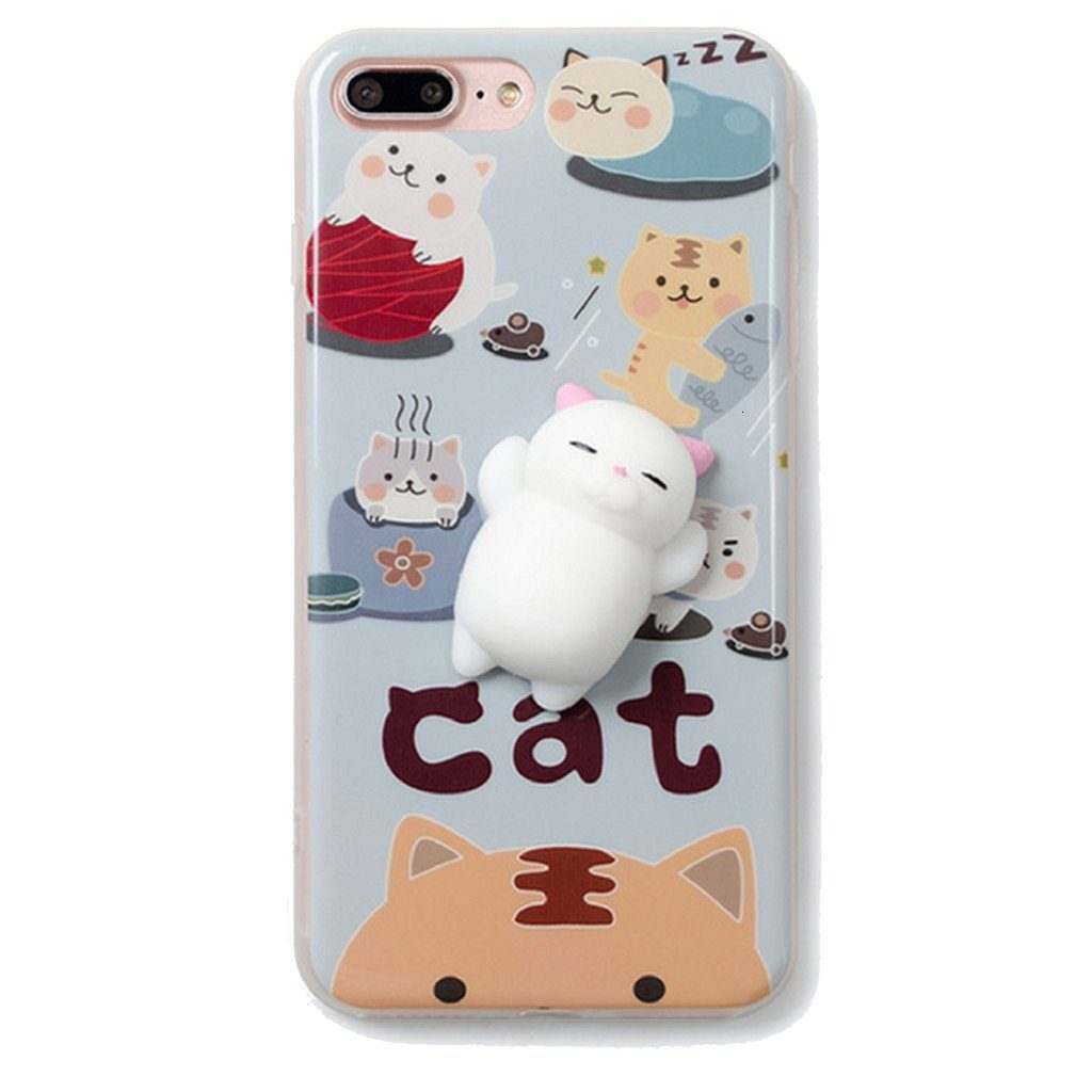 iphone 7 coque antistress