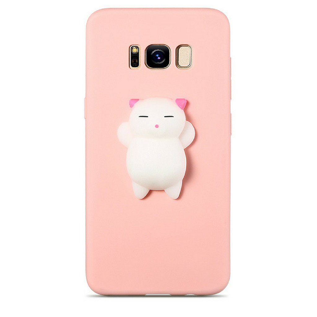 coque anti stress samsung a5 2016