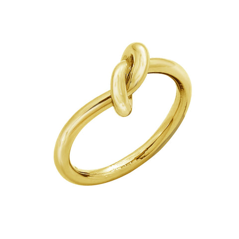 GLOW SOCIETY Horoscope Collection - Zodiac Sign Astrology Ring
