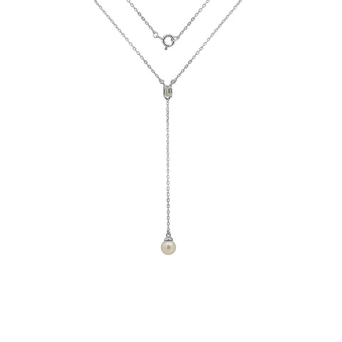 J'ADMIRE AMULET COLLECTION - 14K Gold Plated Swarovski® Crystal Evil Eye Pendant Necklace