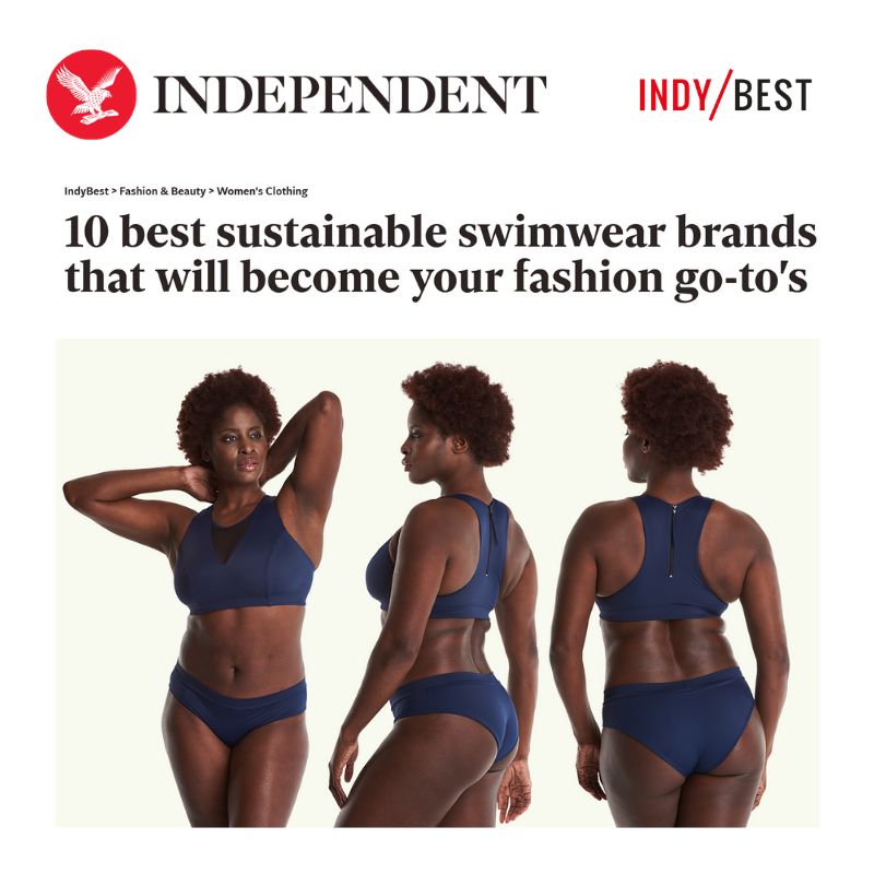The Independent (May 2019)