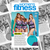 Women's Fitness (June 2020)