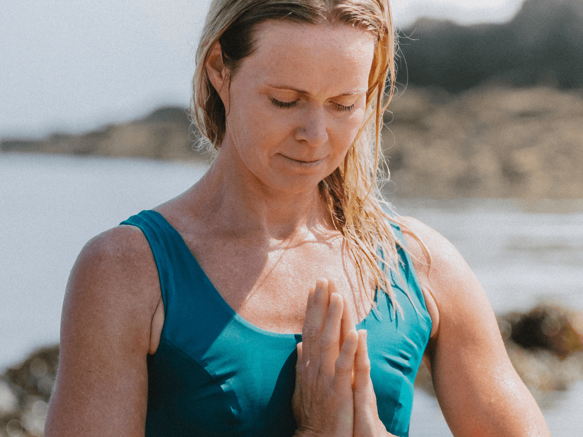 Deakin and Blue - Body Stories - The Zest Life - Wellness - Yoga - Health & Fitness - Eating Disorder - Bulimia - Anorexia - Family - Sustainable Swimwear - Wild Swimming