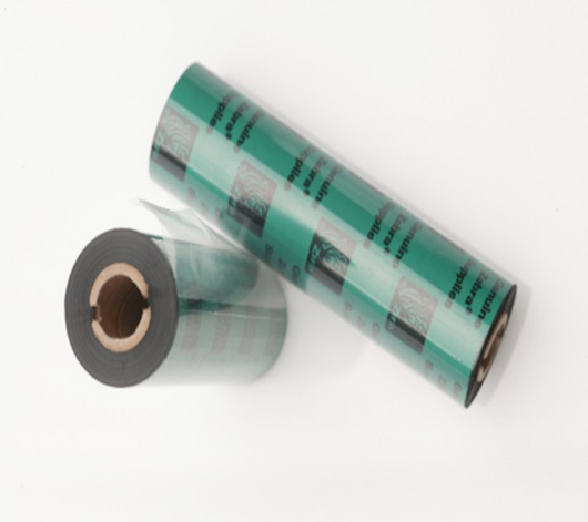 Mobile Printer Ribbon