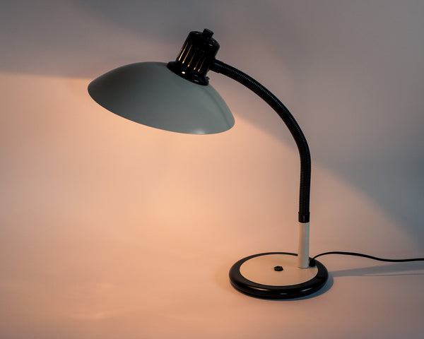 Aluminor Adjustable Desk Lamp