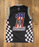 1 FLAG Jersey