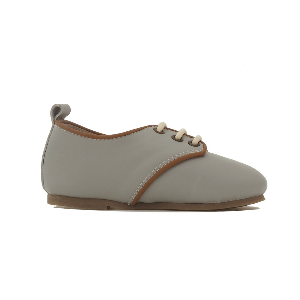 Oxford Children's & Kids Shoes