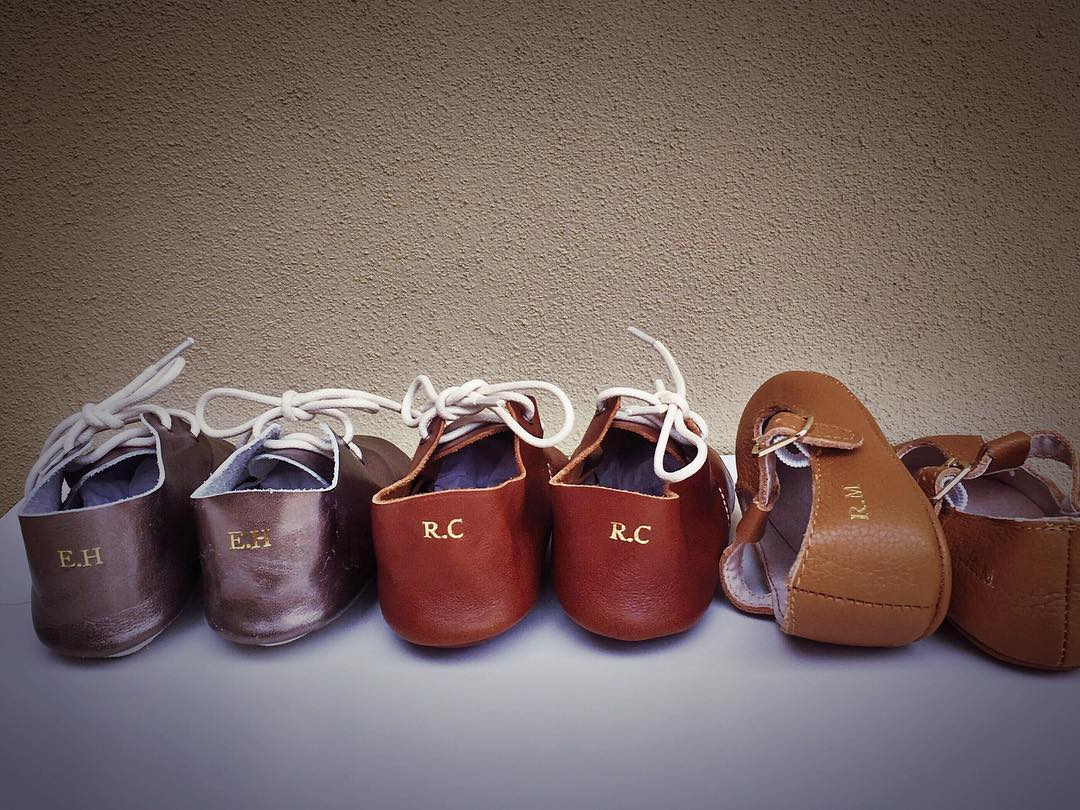 Quality_baby_shoes_for_children,_toddlers_and_babies._Soft_soles,_natural_leather _7114_width=480x480