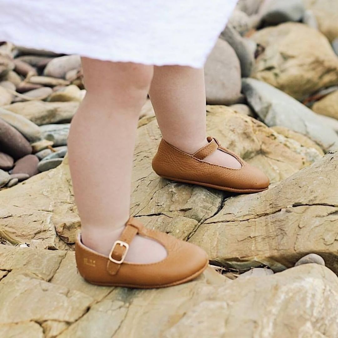 Quality_baby_shoes_for_children,_toddlers_and_babies._Soft_soles,_natural_leather _7761_width=480x480