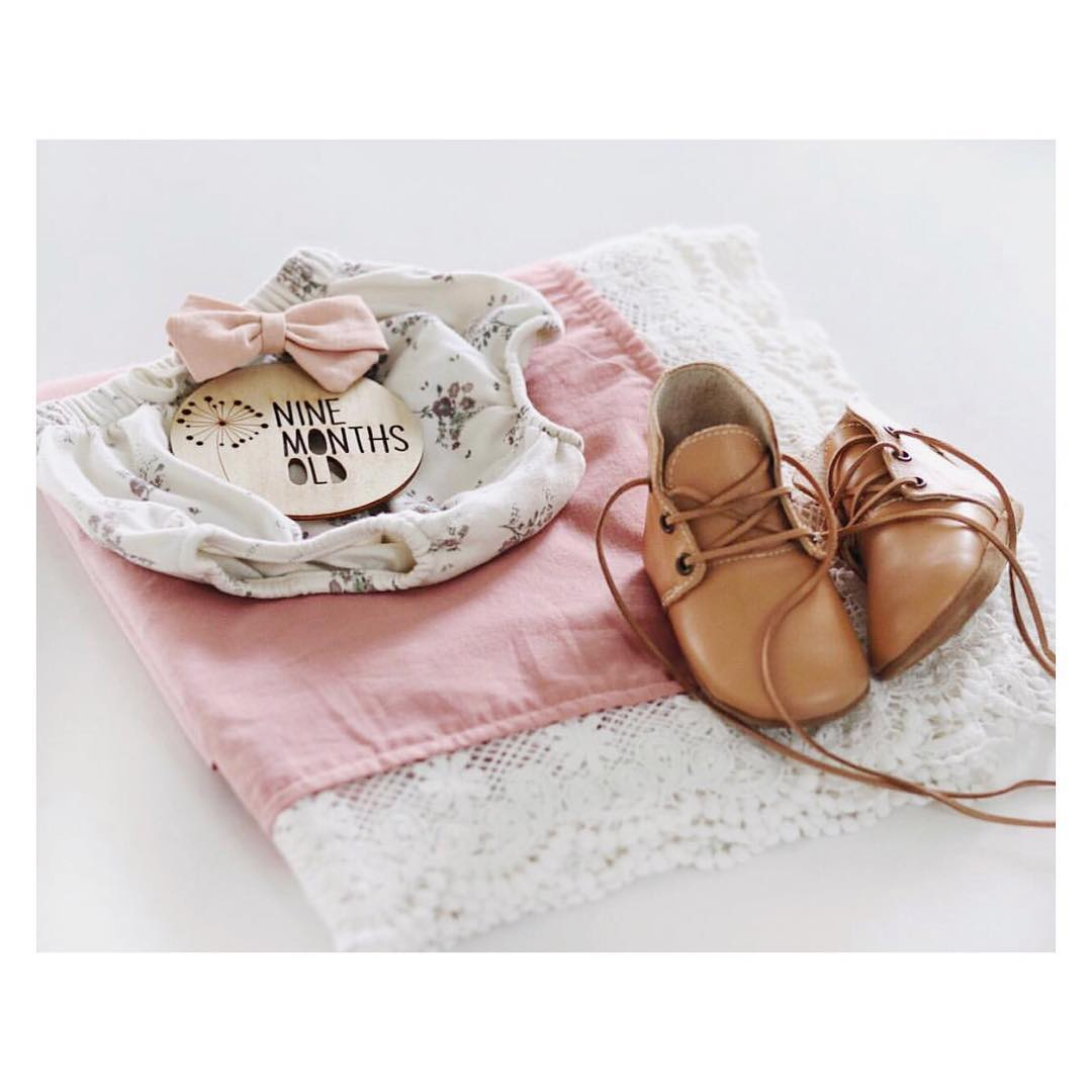 Quality_baby_shoes_for_children,_toddlers_and_babies._Soft_soles,_natural_leather _4076_width=480x480