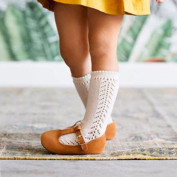 Quality_baby_shoes_for_children,_toddlers_and_babies._Soft_soles,_natural_leather _8778_width=480x480