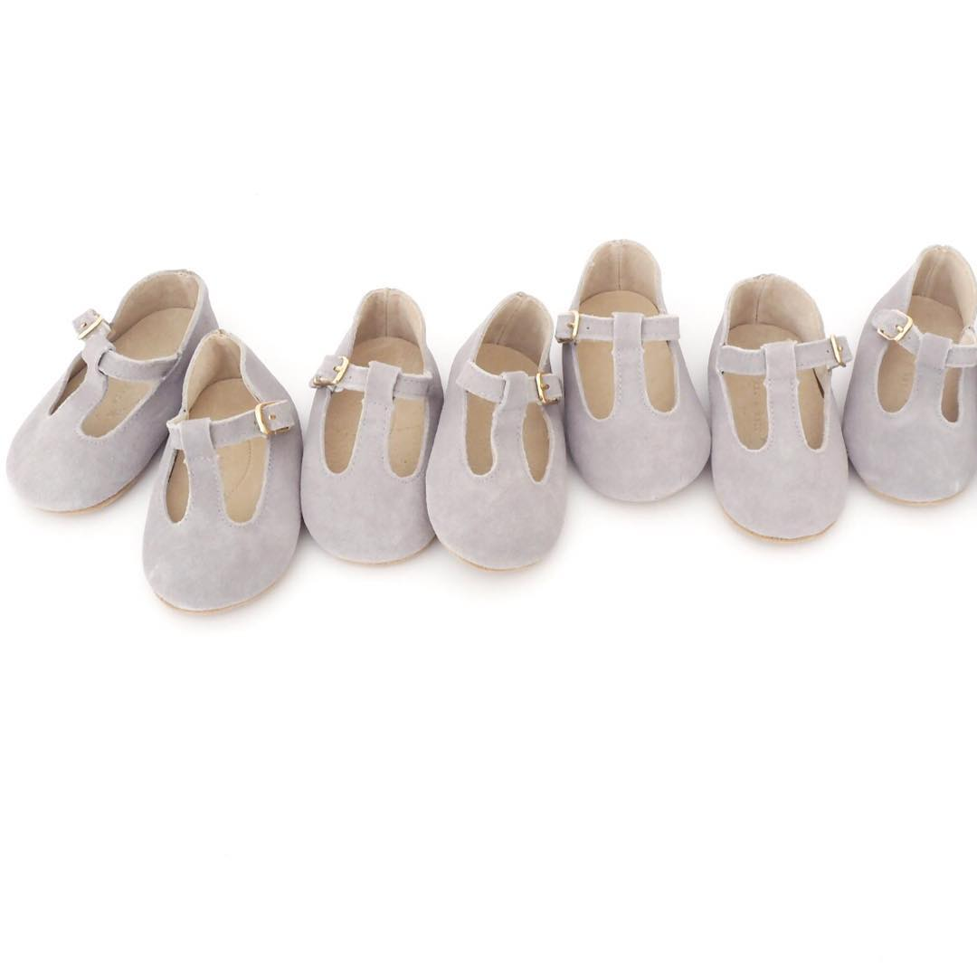 Quality_baby_shoes_for_children,_toddlers_and_babies._Soft_soles,_natural_leather _1524_width=480x480