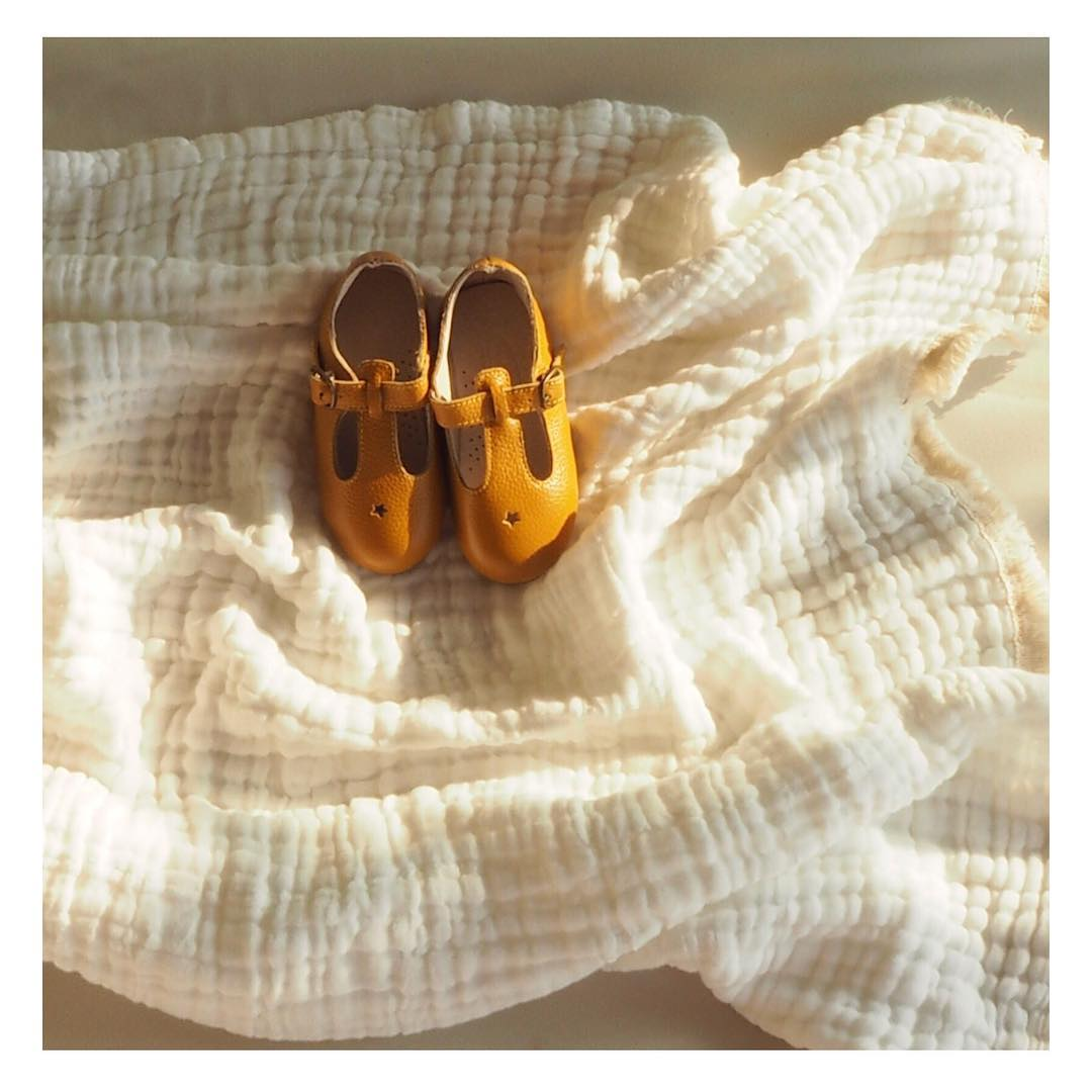 Quality_baby_shoes_for_children,_toddlers_and_babies._Soft_soles,_natural_leather _16_width=480x480