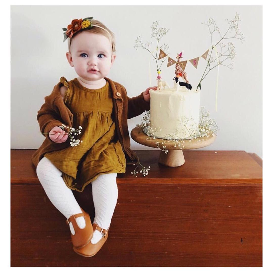 Quality_baby_shoes_for_children,_toddlers_and_babies._Soft_soles,_natural_leather _438_width=480x480
