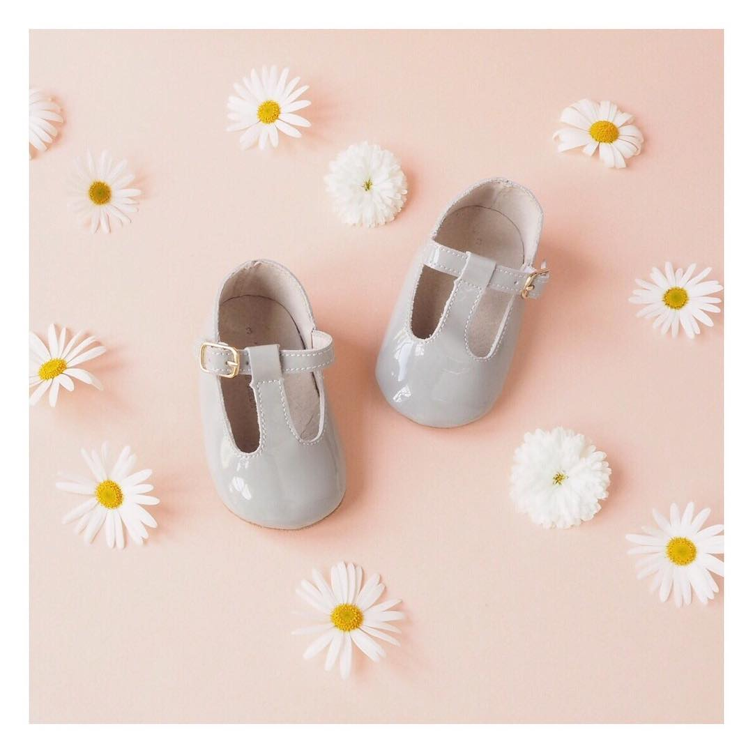Quality_baby_shoes_for_children,_toddlers_and_babies._Soft_soles,_natural_leather _967_width=480x480