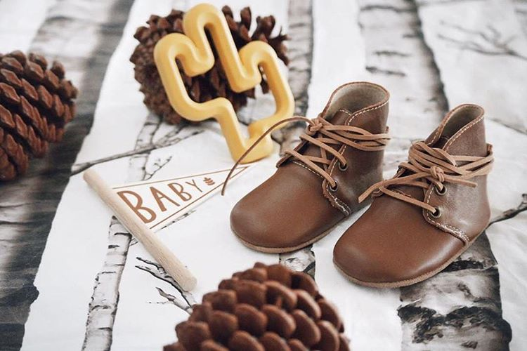 Quality_baby_shoes_for_children,_toddlers_and_babies._Soft_soles,_natural_leather _1063_width=480x480