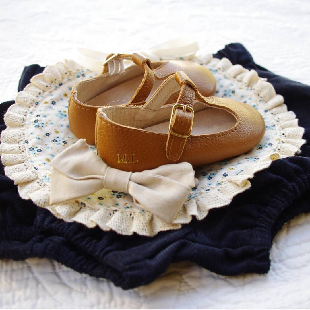 Quality_baby_shoes_for_children,_toddlers_and_babies._Soft_soles,_natural_leather _9917_width=480x480