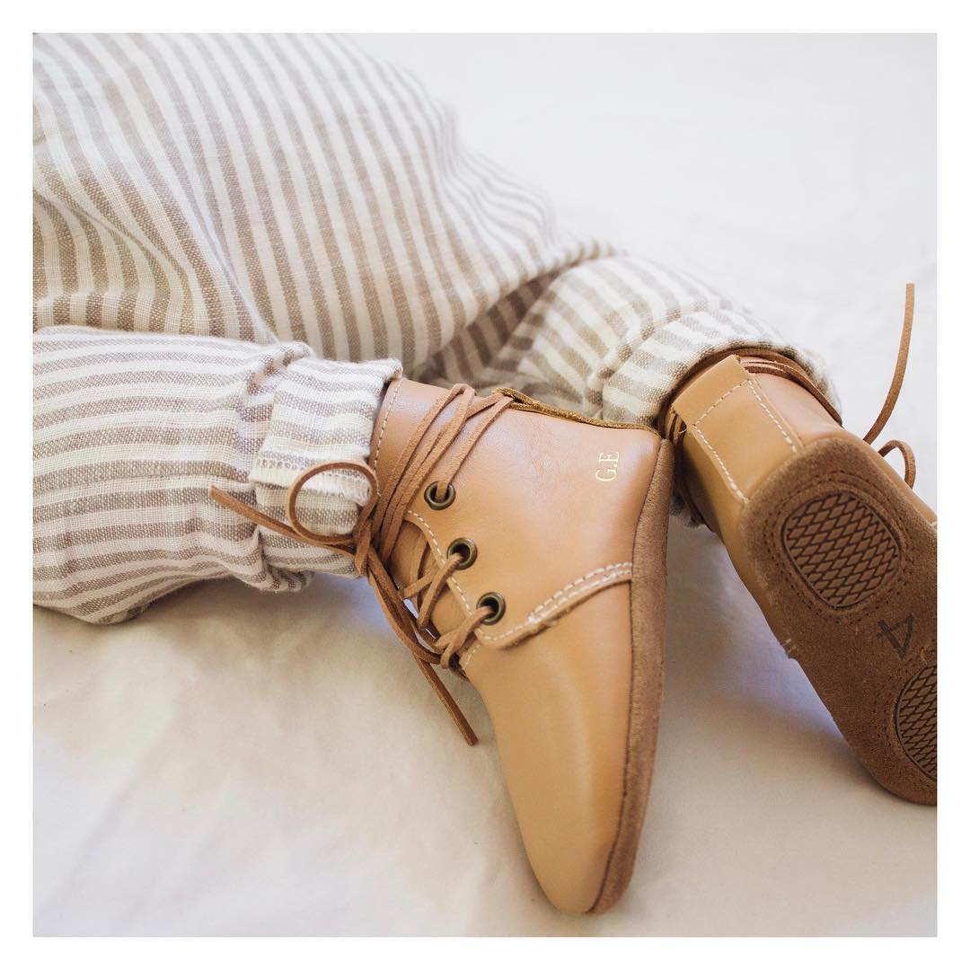 Quality_baby_shoes_for_children,_toddlers_and_babies._Soft_soles,_natural_leather _4234_width=480x480