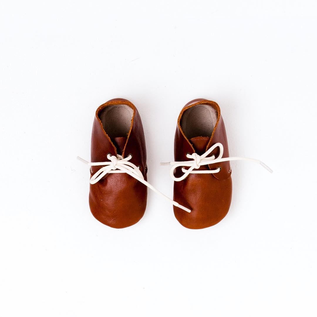 Quality_baby_shoes_for_children,_toddlers_and_babies._Soft_soles,_natural_leather _3806_width=480x480