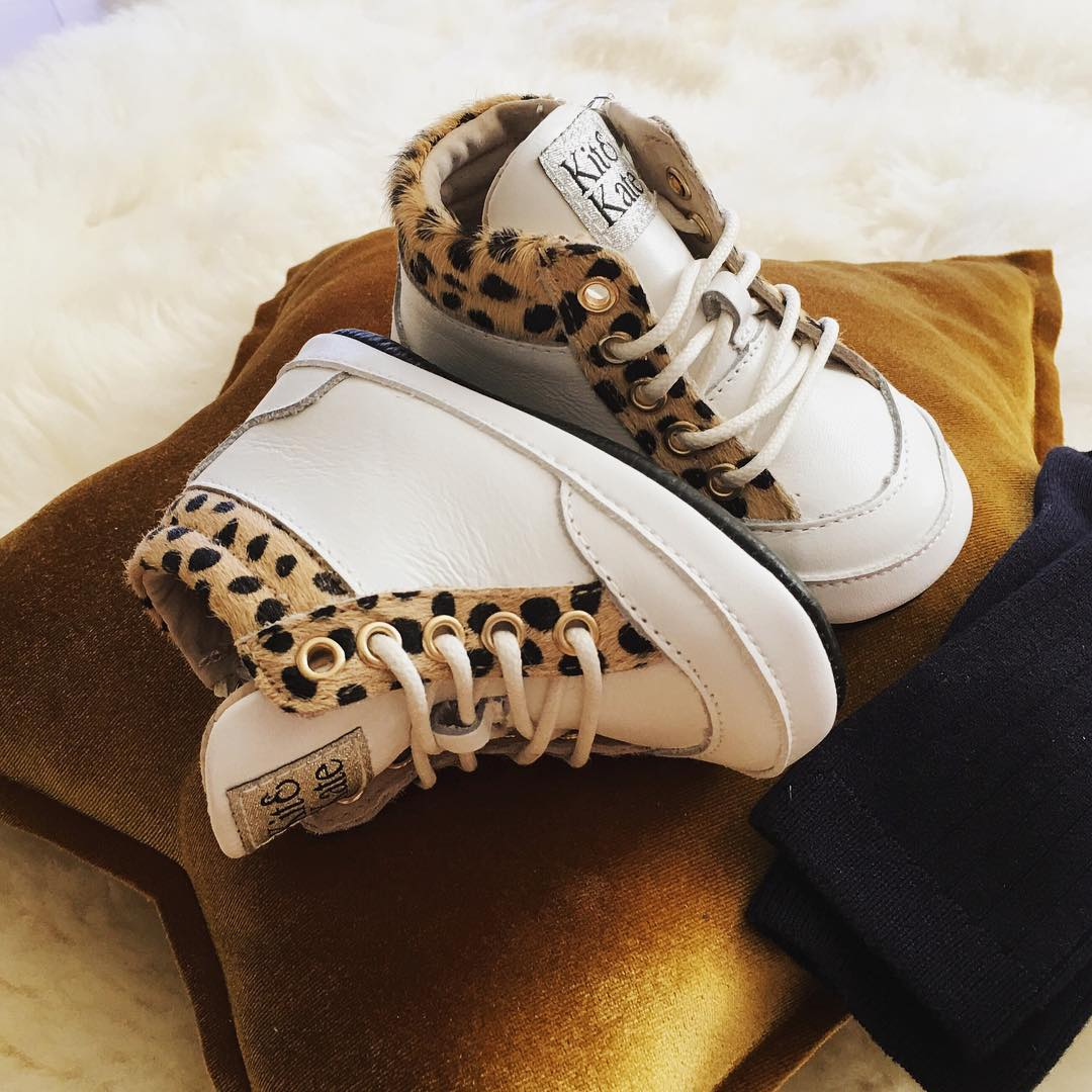 Quality_baby_shoes_for_children,_toddlers_and_babies._Soft_soles,_natural_leather _2246_width=480x480