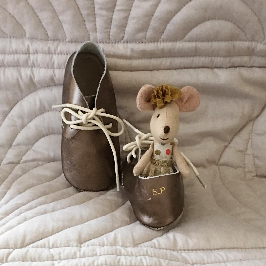 Quality_baby_shoes_for_children,_toddlers_and_babies._Soft_soles,_natural_leather _5397_width=480x480