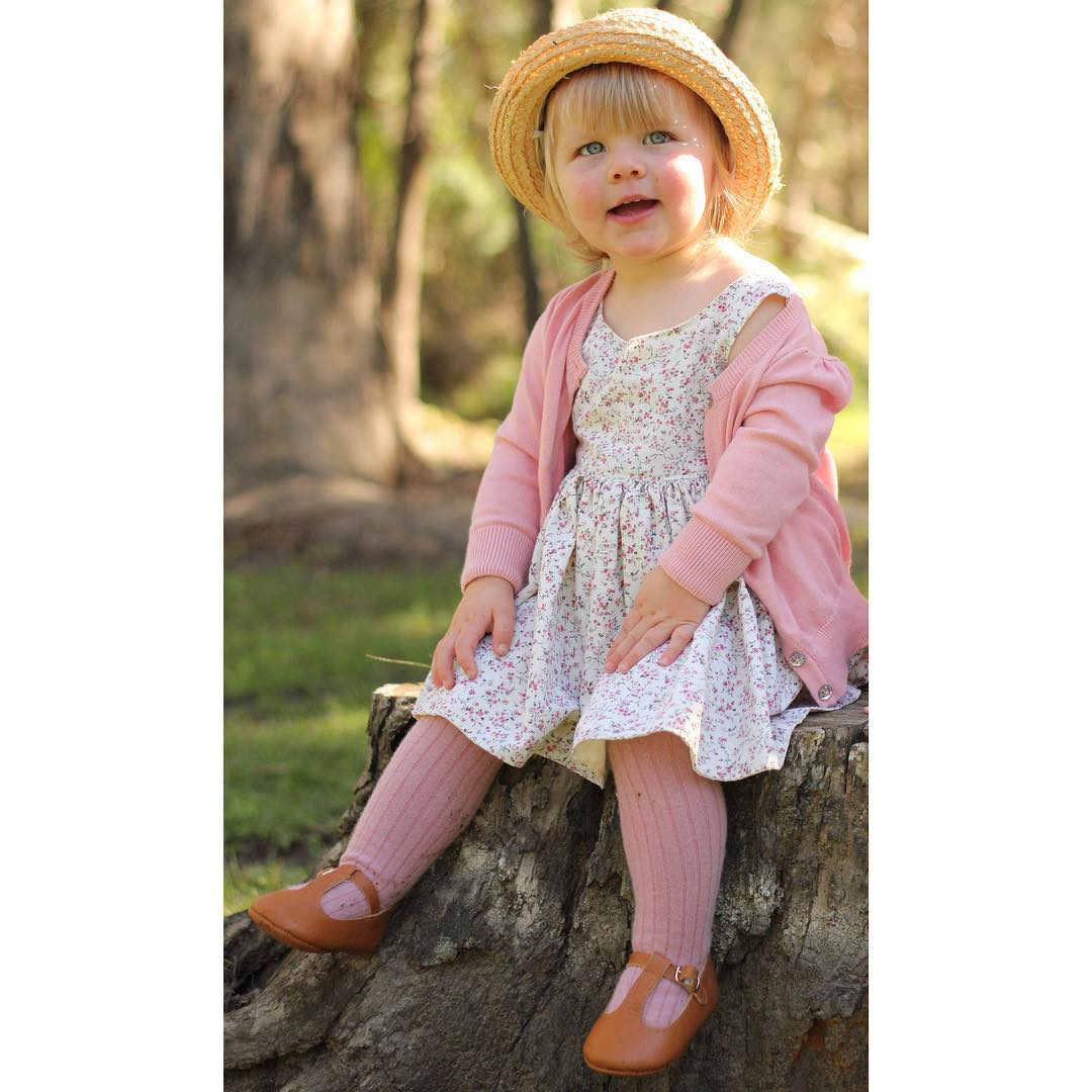 Quality_baby_shoes_for_children,_toddlers_and_babies._Soft_soles,_natural_leather _2530_width=480x480