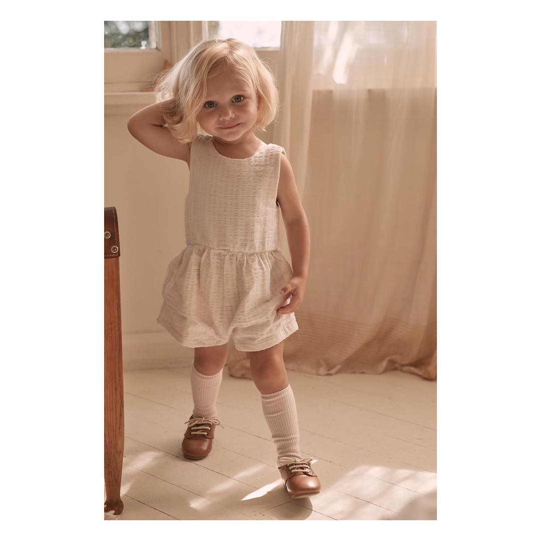 Quality_baby_shoes_for_children,_toddlers_and_babies._Soft_soles,_natural_leather _2143_width=480x480