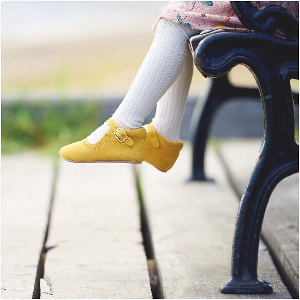 Quality_baby_shoes_for_children,_toddlers_and_babies._Soft_soles,_natural_leather _1515_width=480x480