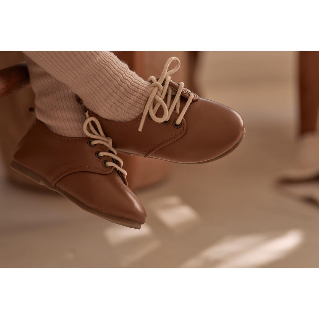 Quality_baby_shoes_for_children,_toddlers_and_babies._Soft_soles,_natural_leather _4587_width=480x480
