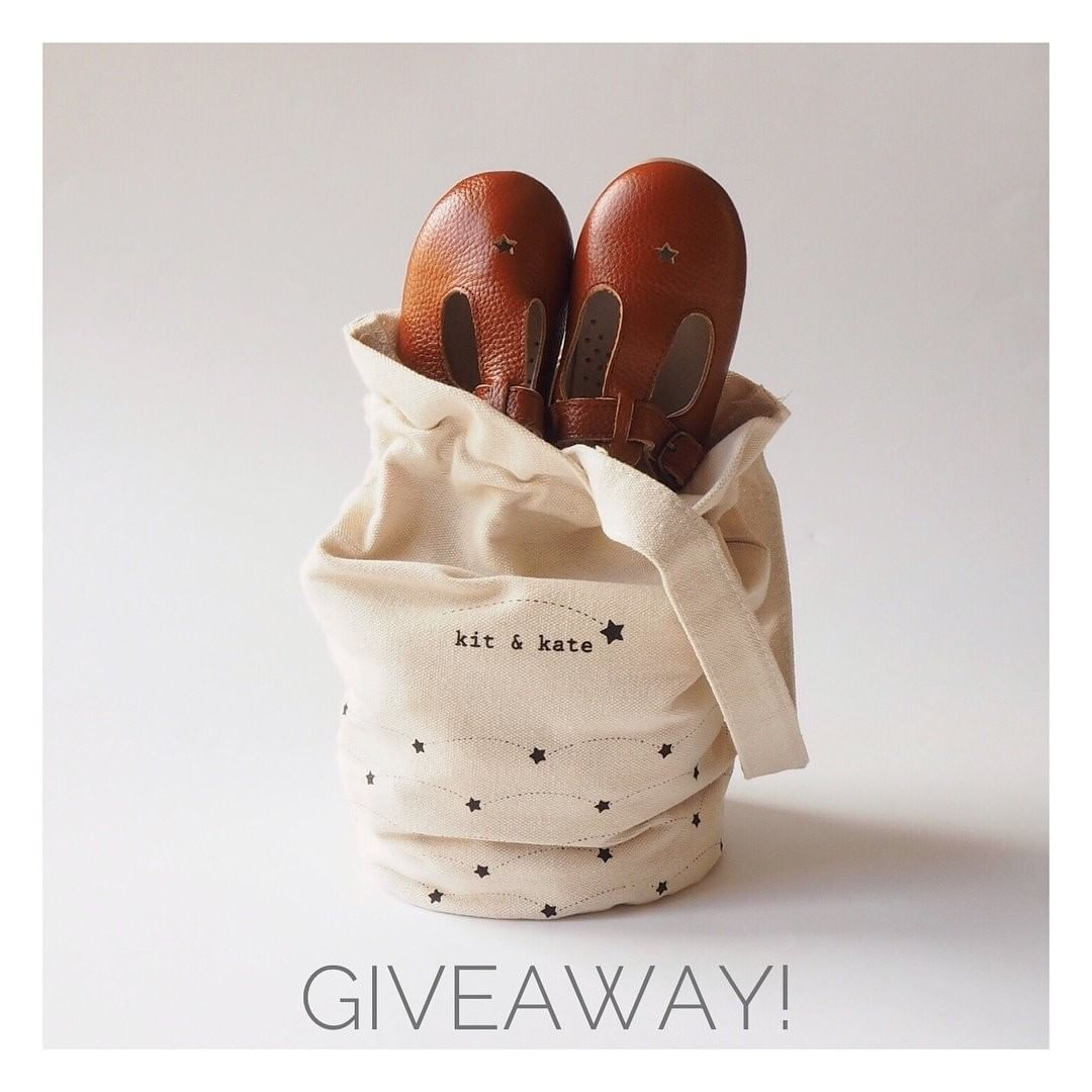 Quality_baby_shoes_for_children,_toddlers_and_babies._Soft_soles,_natural_leather _6923_width=480x480
