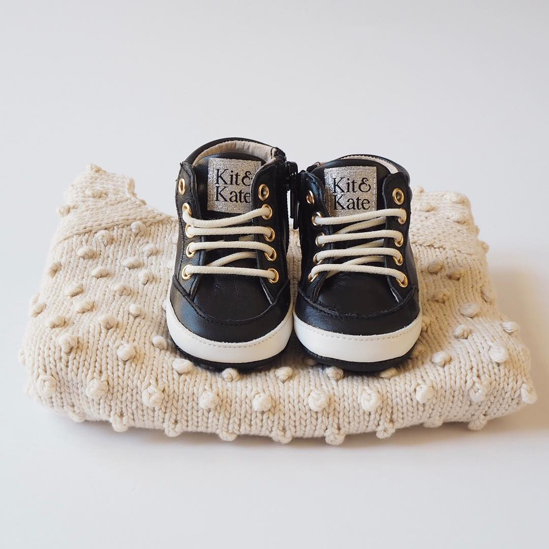 Quality_baby_shoes_for_children,_toddlers_and_babies._Soft_soles,_natural_leather _7284_width=480x480