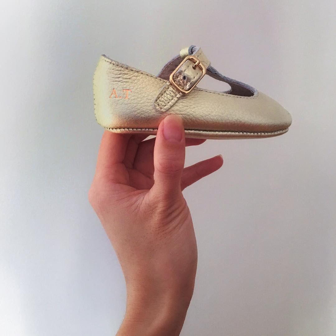 Quality_baby_shoes_for_children,_toddlers_and_babies._Soft_soles,_natural_leather _8919_width=480x480